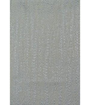 А660-16